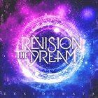 REVISION THE DREAM Desiderata album cover