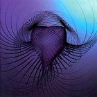 REVOLUTION RENAISSANCE Age Of Aquarius album cover