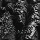 REX AMBULANS Carbon album cover