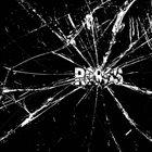 RGRSS RGRSS album cover