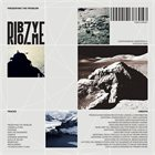 RIBOZYME Presenting the Problem album cover