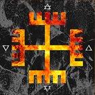 RISE AND FALL Faith album cover