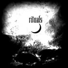 RITUALS Rituals album cover