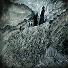 RITUALS Rituals / DeZafra Ridge album cover