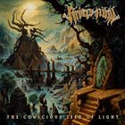 RIVERS OF NIHIL The Conscious Seed of Light album cover