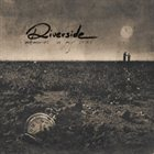 RIVERSIDE Memories In My Head album cover