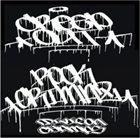 ROCKCRIMAZ Division Champs album cover