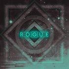 ROGUE (LA) Anomaly album cover