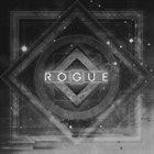 ROGUE (LA) Anomaly (Instrumental) album cover
