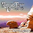 ROLLING THROUGH THE UNIVERSE Civilization album cover