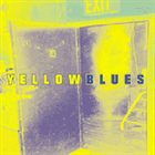 ROLLINS BAND Yellow Blues album cover