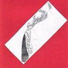 ROLO TOMASSI 3 Track Demo album cover