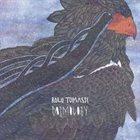 ROLO TOMASSI Cosmology album cover