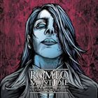 ROMEO MUST DIE Defined By Enemies album cover