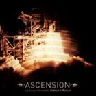 RORCAL Ascension (with Kehlvin) album cover