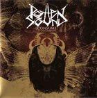 ROTTEN SOUND Consume to Contaminate album cover