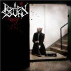 ROTTEN SOUND Exit album cover