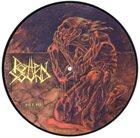 ROTTEN SOUND Loosin' Face album cover