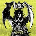 ROTTEN SOUND Napalm album cover