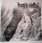 ROTTING CHRIST The Mystical Meeting (1995) album cover