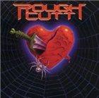 ROUGH CUTT Rough Cutt album cover