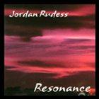 JORDAN RUDESS Resonance album cover