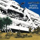 RUIDOSA INMUNDICIA Solid Decline / Ruidosa Inmundicia album cover