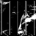 RUINS Graviyaunosch album cover