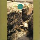 RUINS Hyderomastgroningem album cover