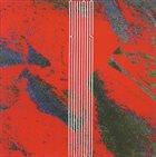 RUINS Stonehenge album cover