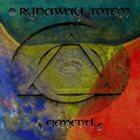 RUNAWAY TOTEM Esameron album cover