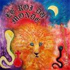 RUNAWAY TOTEM Le Roi Du Monde album cover