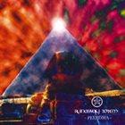 RUNAWAY TOTEM Pleroma album cover