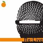 RUSSIAN CIRCLES Live At Schubas 05/27/2005 album cover