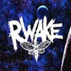 RWAKE Xenoglossalgia (The Last Stage of Awareness) album cover