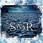 SAAR SaaR album cover