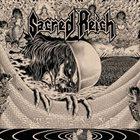SACRED REICH Awakening album cover