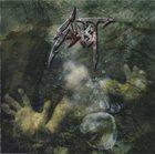 SADIST Sadist album cover