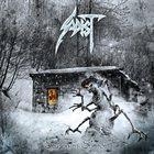 SADIST Season in Silence album cover