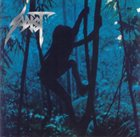 SADIST Tribe album cover