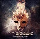 SAMMATH NAUR Limits Were to Be Broken album cover