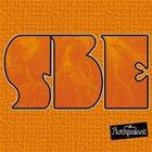 SAMSARA BLUES EXPERIMENT Live At Rockpalast album cover