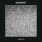 SANNHET Lions Eye album cover