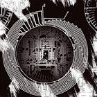 SARAH LONGFIELD Progression (Demo) album cover