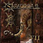 SARATOGA VII album cover