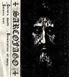 SARCÓFAGO Christ's Dead album cover