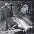 SARDANAPALM DEATH Demo album cover