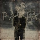 SATANOCHIO Paria album cover