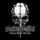 SATANOCHIO Vagrant Matter Heritage album cover