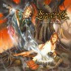 SAUROM LAMDERTH Legado de juglares album cover